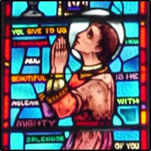 Prayer_cropped